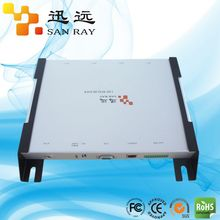 Indy R2000 Impinj Chip UHF RFID Reader