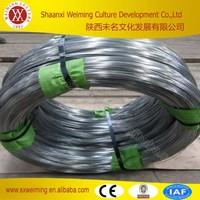 Electro Galvanized Iron wire 1.2mm, Low Price Electro Galvanized Iron Wire