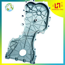 High Quality Casting Aluminum Time Chain Cover