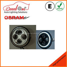 Qeedon quality H4 off road electric for golf cart