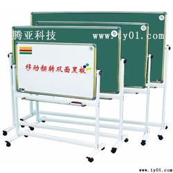 2015 popular in Asia Wipe the dust easily blackboard sticker for Training institutions