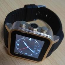 Original Mini Mobile Phone GPS wifi bluetooth 3G Android smart watch