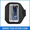 Waterproof Soft Belt Sports Armband Case for Samsung Galaxy S4 i9500 S3 i9300