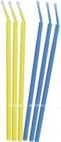 LK4000F Non-linting Micro Brush (fine)
