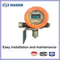 Nível líquido interruptor para medição vertical, horizontal, bola e tanques