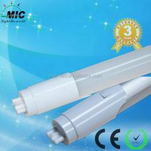MIC 5w t5 led tube light for new house