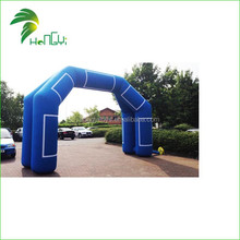 Durable Waterproof Event Inflatable Arch/Inflatable Entrance Arch