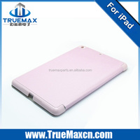 High quality for iPad mini retina case,belt clip case for iPad mini at factory price