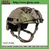 IDEAL MILITARY plastic military helmet combat tactical helmet war game helmet