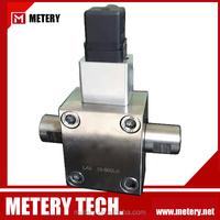 Mini Rate PD Digital Flow Meter