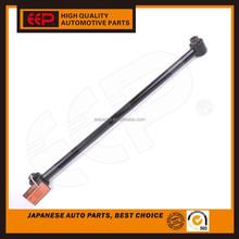 Mazda Premacy Center Link C100-28-620A Mazda Car Parts Suspension Link