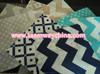 Printing PET Nonwoven Fabric