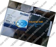 PLC programmable controller K7M-DR10UE
