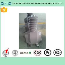 outdoor voltage transformer hilti breaker