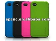 I want a machine can engraving patterns on mobile phone cover