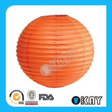 Quality Cheapest Most Fashion Paper Star Lantern