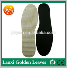 Foot comfortable footcare arch support insole insoles height