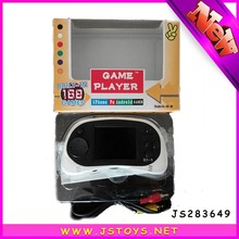 2015 new design tv video game player