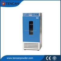 environmentally friendly refrigerant biochemistry equipments for laboratory