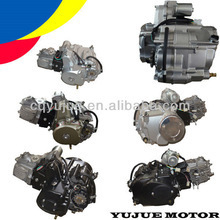 moto bike engine/motorcycle spare parts made in china