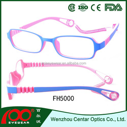 2015 popular eyeglasses frames eyeglasses frames optical