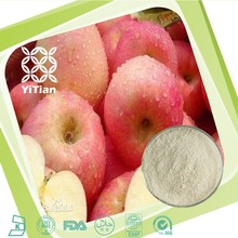 100% Natural Organic Apple Pectin Powder