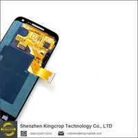 replacement lcd screen for samsung galaxy s4 mini