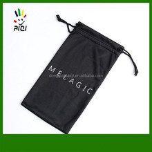 designer sunglasses with pouch