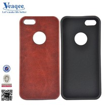 Veaqee best selling products tpu combo mobile phone case for iphone 5