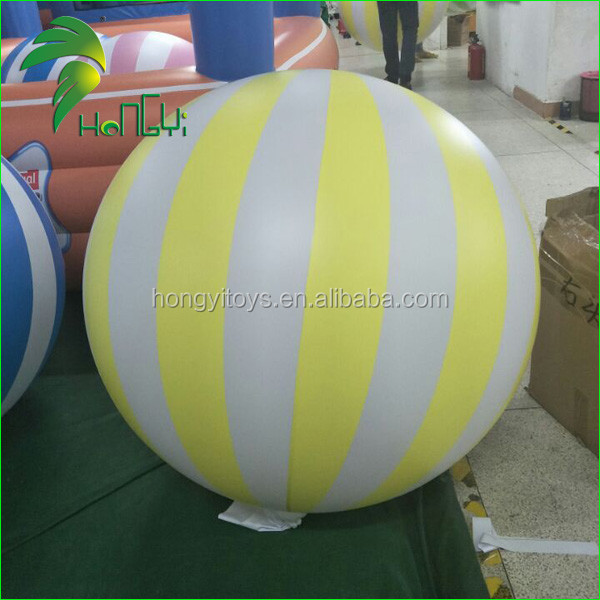 giant inflatable beach balloon (2).jpg