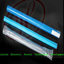 High Quality 4.8kw 365nm UV curing lamp for curing / Printing Machines / uv offset printing lamp