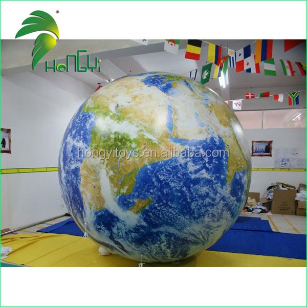 Inflatable earth globe (4).jpg