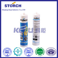 Storch N311 neutral cure tanks adhesive dowcorning quality