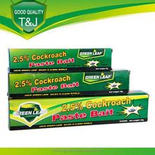 Eco-friendly,Powerful ,Hot Melt Adhesive 2.5%Cockroach Paste Bait,Cockroach Killing Bait,Cockroach Glue Traps