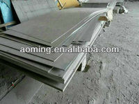 1.4861 stainless steel plate