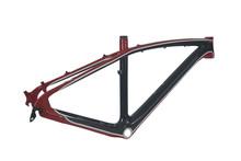 2014 Newest 26'' carbon mtb bike frame disc brake Purchase insurance ACB-050
