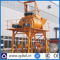 Concrete Pumping Machine And Automatic Concrete Mixer spare parts