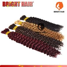 Hot sell top quality hotsell beauty hair brazilian hair styles pictures