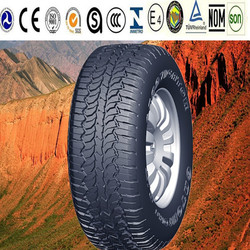 High performance brand discount wholesale tyres