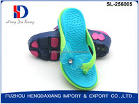 2016 Plain EVA shoes for women