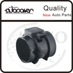 MASS AIR FLOW METER /SENSOR FOR RENAULT/VOLVO 0K32A 13 210