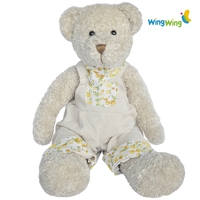 Wholesale newest upscale plush material stuffed toy,stuffed toy,plush toy