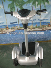 Freego ES350A 3 wheel electric scooter 350w