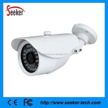 720P IP Camera Network P2P Onvif Outdoor/Indoor Security Waterproof Night Vision Mobile Phone View