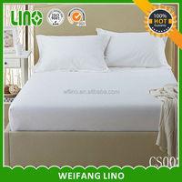 european bed linen/russian bed linen/hospital bed linen