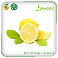 best selling products wholesale fresh lime lemons