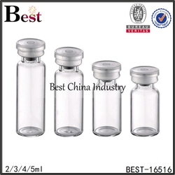 all size clear printing lables medicine bottle caps injection china wholesale