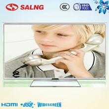 Fashion design 40inch tv/television/led tv with Original Brand(A grade New)
