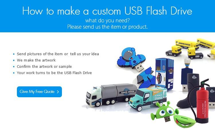 2017 최신 OEM 사용자 정의 실리콘 USB 먼지 커버/고무 드라이브 디스크
