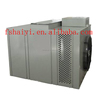 8kw 10-tray Industrial Food Drying Machine / Commercial Food Dehydrators For Sale